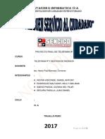proyectotelefoniaip-170707033946