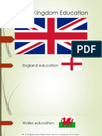 presentacion cultura inglesa.pptx