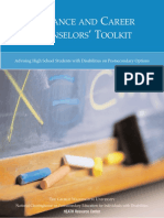 lk Students Disabilities.pdf