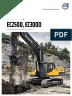 Brochure_EC250D_EC300D_ES_A6_20036712_B