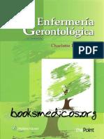 Enfermeria Gerontologica 8a Edicion_booksmedicos.org