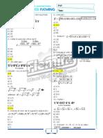 polinomios practica2 (Reparado)