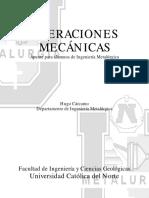 Operaciones Mecánicas.pdf