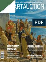 Art_Auction__April_2018.pdf