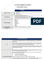 International Lesson Plan.pdf
