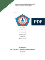 siap di print dbd.docx