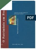 07-O PATRIMÔNIO EM PROCESSO.pdf