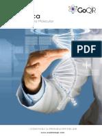 ManualBioquimica-QIR-1.pdf