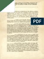 Acusación constitucional en contra de Carlos Ibañez.pdf