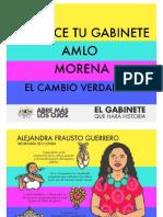 REPARACION GABINETE.pdf