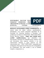 MEMORIAL DE PASANTIA.doc