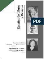 Dialnet-AportacionesDelFeminismoLiberalAlDesarrolloDeLosDe-5692508