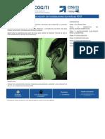 205504_Diseño de Proyectos y Prescripción de Instalaciones Domóticas KNX