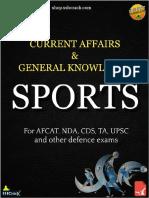Sport Gk.pdf