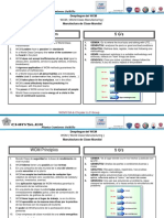WCM Principios y 5Gs.ppt