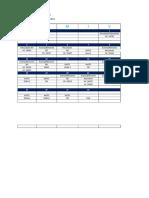 Planificación Febrero 2019 (1)