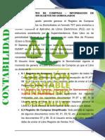 f. 8.2 Registro de Compras Informacion de Operaciones Con Sujetos No Domiciliados