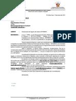 Oficio Conduriri - Actualizacion de Registro de Obras