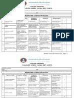 UMG FH EGP Escrita R+¦brica.pdf
