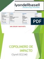 polimeros diapositivas 1