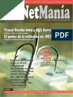 tutorial de visual studio 2005 y sql server 2005.pdf