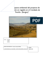 componente52119 (1).pdf