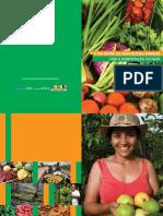 cartilha - MDA.pdf