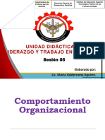 liderazgo - sem5.pdf