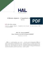 2014-TALI GAI HISTOIRE.pdf