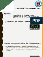 Dispositivos-control-temperatura.pptx