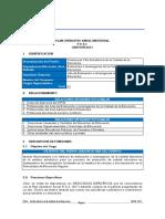 0acd0f18966508b7abb82a71fe1cc4a7.pdf