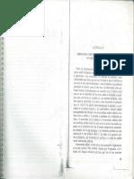 WEBER La Politica Como Vocacion