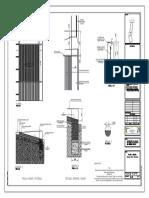 Ff- 001 Rampa Peatonal