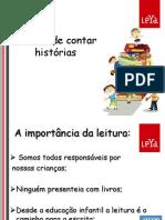 Palestra_A_arte_de_contar_historias_nova.ppt