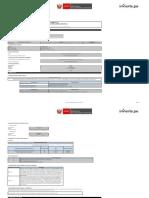 FORMATON05 TINYAHUARCO .pdf
