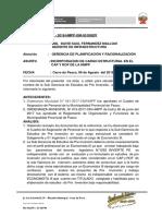 INFORME N° 0177-2018-rof cap.docx