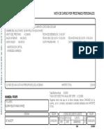 NOTA DE CARGO MAYO - 2018018.pdf