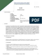 SILABO -17106.pdf