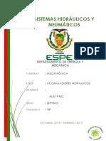 Acumuladores_hidraulicos
