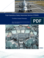 Airbus Flight Operations Safety Awareness Seminar (FOSAS).pdf
