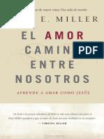 libro cristiano bueno