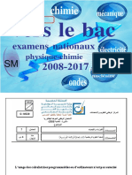 exam nat SM-fr (www.pc1.ma).pdf