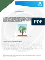 Problem Tica Ambient Al Global