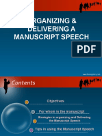 364182197-organizing-and-delivering-a-manuscript-speech-pptx.pptx