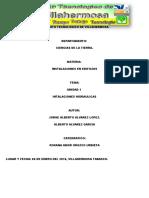 UNIDAD_1_ISTALACIONES_DE_EDIFICIOS.docx