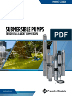 Mf5060 Fps Residential Submersible Catalog-3