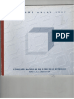 informe_anual_1997-2.pdf