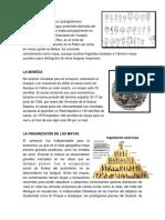 El idioma maya yucateco.docx