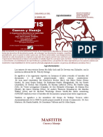 MASTITIS OMS (Trad. Lasarte).pdf