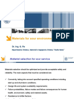12 - Materials for sour service.pdf